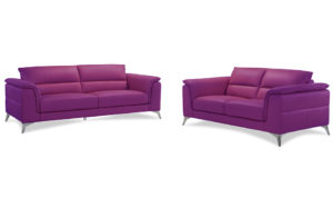 zia-2pce-lounge-purple-17219