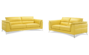 zia-2pce-lounge-yellow-17218