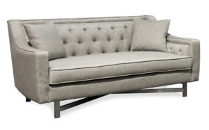 adelle-2-div-couch-17240