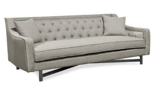 adelle-3-div-couch-17242