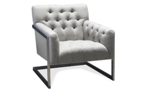 adelle-chair-17373