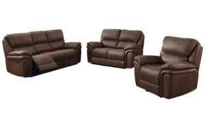 Moy lounge suite