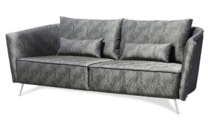 zoe-3-div-couch-17222