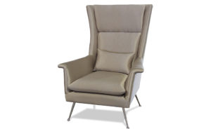 zoe-chair-beige-17226