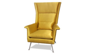 zoe-chair-gold-17224