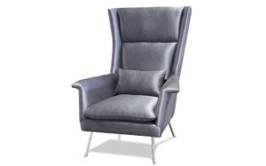 zoe-chair-grey-17229
