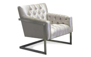 adelle-pearl-chair-17244