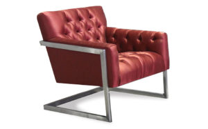 adelle-red-chair-17247