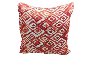 ruby-love-cushion-19354