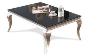 t780-ft-174-coffee-table-17285