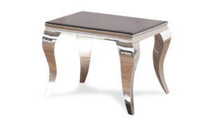 t780-ft-174-side-table-17286