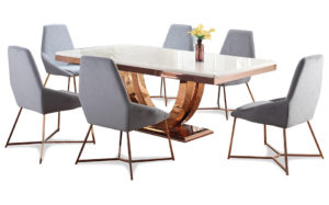 t92-rose-gold-art-marb-dining-17287