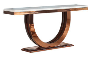 t92-rose-gold-art-marb-dining-console-17288