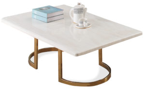 t928-gold-art-coffee-table-17280