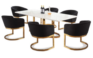 t928-gold-art-dining-17278