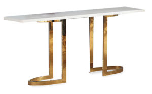 t928-gold-art-dining-console-17279