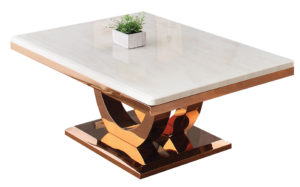 t932-rose-gold-art-marb-coffee-table-17289