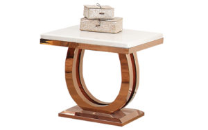 t932-rose-gold-art-marb-side-table-17290
