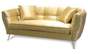 exotic-couch-17252