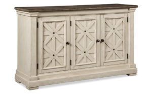 french-sideboard