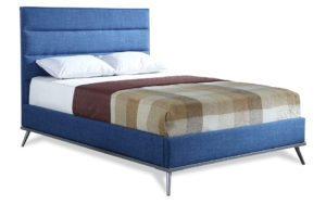 Tex Queen bed