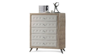 anastasia-chest-of-drawers-17132