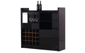 cheers-bar-unit-17345-ebony
