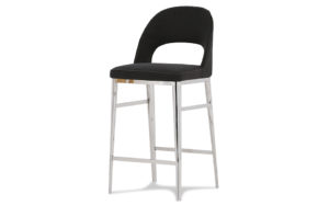 bar-stool-steel-17347