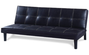 Click sleeper couch -
