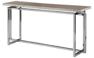 Model LZ 155CN Console Table