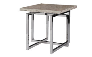 Model LZ-155E end table