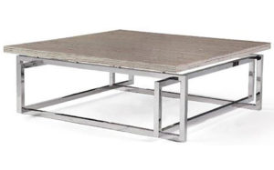Model LZ-155RC coffee table - 17406
