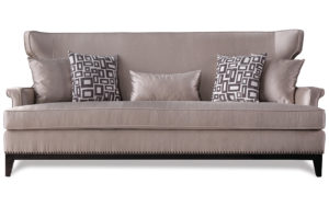 Loft 2 Seater Couch