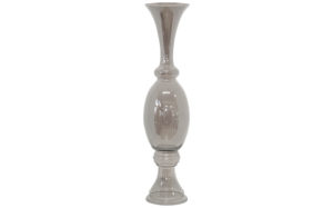 New york 4th ave vase 92cm - 30906