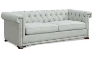 Mona Lisa 3 div couch - 17794
