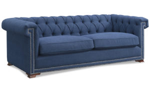 lounge united furniture outlets