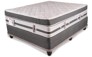 Lifestyle Collection Bed Athens.cdr