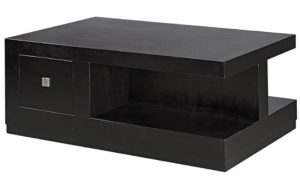 Gia COFFEE TABLE - 12079