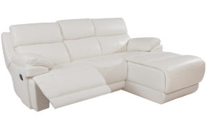 Washington 3pcs daybed - 18114