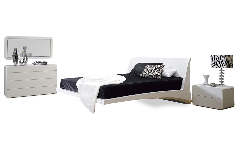 Bedroom Furniture For Sale In Midrand