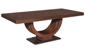 Renior Dining Table