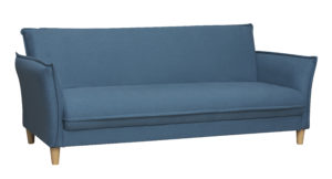 Linda sleeper couch