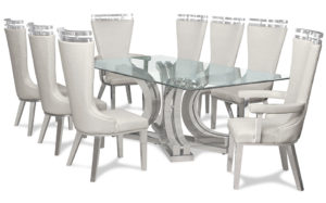 Dining Room Suites | United Furniture Outlets - Part 2