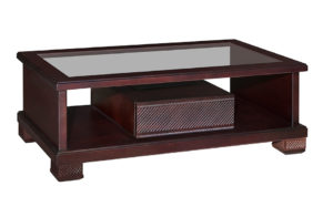 Safari-coffee-table