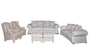 Chagall lounge suite - 36881 - Copy