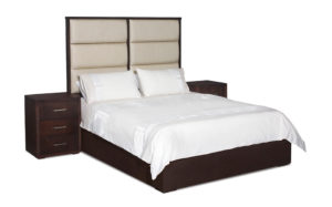 Nicole 3 Piece Bedroom Suite (1)