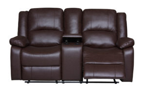 Phenomenal Leather Couches United Furniture Outlets Machost Co Dining Chair Design Ideas Machostcouk