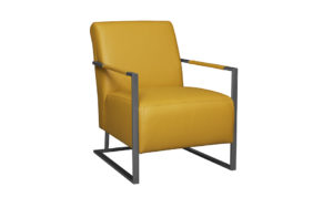 Piper occasional chair