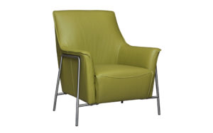 Reeva occasional chair