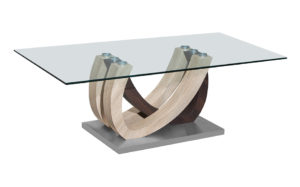 Peachy Coffee Tables United Furniture Outlets Ocoug Best Dining Table And Chair Ideas Images Ocougorg